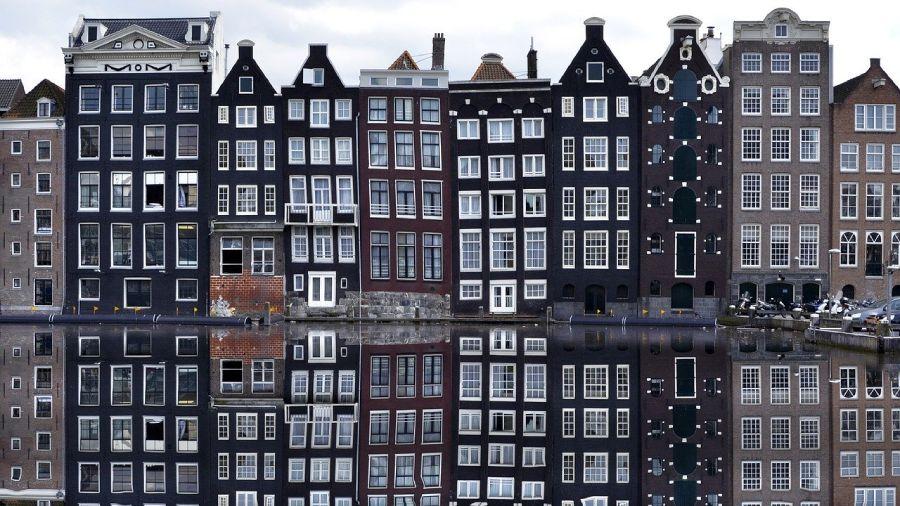 Boekhouder vinden in Amsterdam