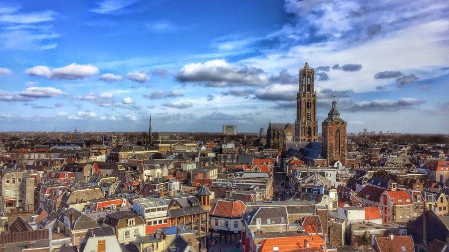 Boekhouder vinden in Utrecht
